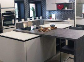 Ga_kuhinje_TOLEDO_SIVA_001-1000x600