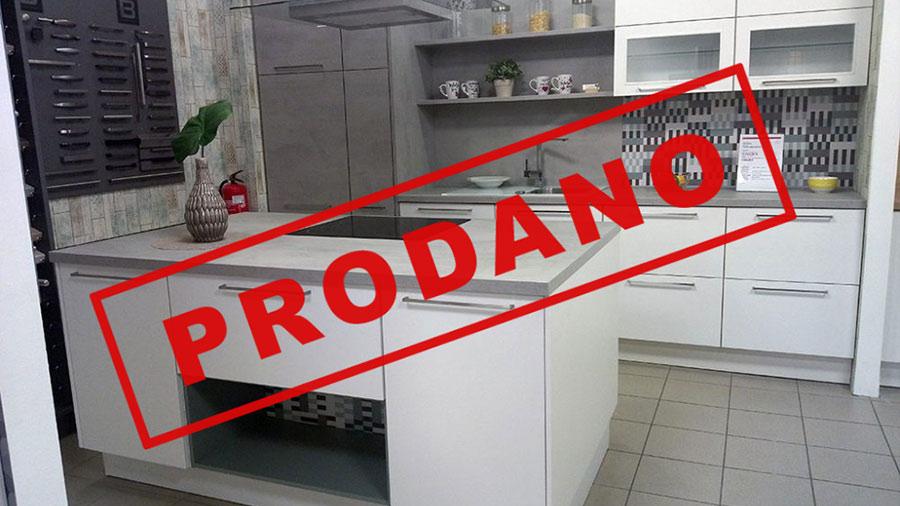 razstavni_eksponat_toledo_prodano