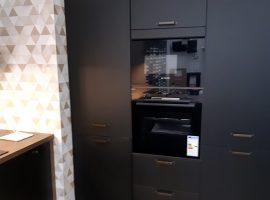 GA_kuhinje_eksponat_toledo_levec_004