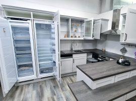 GA_kuhinje_odprodaja_eksponat_oxford_002
