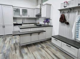 GA_kuhinje_odprodaja_eksponat_oxford_006