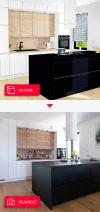 GA_kuhinje_zakljucen_projekt_petrino_moderno_stanovanje_001