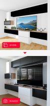 GA_kuhinje_zakljucen_projekt_petrino_moderno_stanovanje_002_002