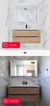 GA_kuhinje_zakljucen_projekt_petrino_moderno_stanovanje_003