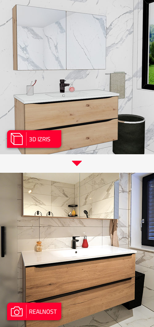 GA_kuhinje_zakljucen_projekt_petrino_moderno_stanovanje_004