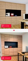 GA_kuhinje_zakljucen_projekt_petrino_moderno_stanovanje_006