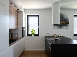 izkoristek-prostora-v-novi-kuhinji