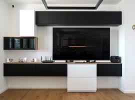 GA_kuhinje_zakljuceni_projekti_petra_015_002
