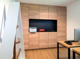 pisarna-izkoristek-prostora