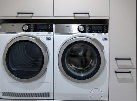 gospodinjski-prostor-ali-utility-narejen-po-meri